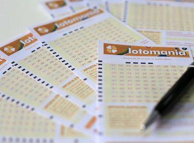 Baiano de Ipiaú acerta dezenas da Lotomania e ganha sozinho prêmio de R$ 10 milhões