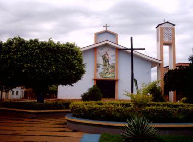 Cinco dos dez municípios mais vulneráveis à Covid-19 no Brasil são baianos, diz estudo