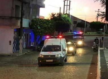 Pintadas: Churrasco entre amigos aumentou casos de Covid-19 e motivou lockdown