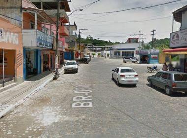 Ubaitaba: Comércio não essencial vai ficar fechado por 14 dias para conter Covid-19