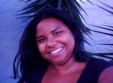 Camacã: Técnica de enfermagem morre devido à Covid-19