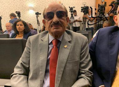 Prefeito de Itabuna anuncia reabertura do comércio: 'Morra quem morrer'; veja vídeo