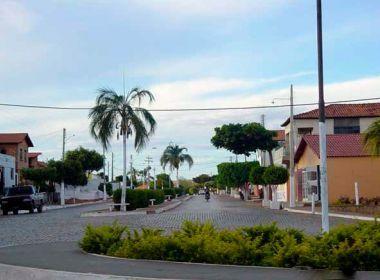 Bahia chega a 90% de cidades com transporte suspenso devido à pandemia