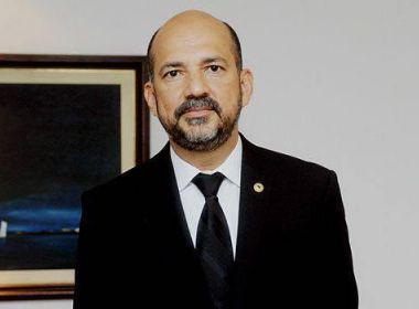 Eunápolis: Prefeito é multado em R$ 53,2 mil por divulgar pesquisa não registrada