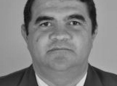 Iramaia: Vice-prefeito é indenizado por não ter recebido salário em gestão de adversário