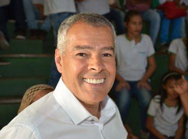 Alagoinhas: Justiça Eleitoral determina que prefeito remova propagandas da prefeitura