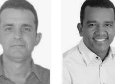 Ibipeba: Prefeito e vice têm mandatos cassados por 'caixa dois' em 2016