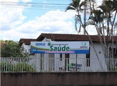 Bahia tem ligeiro aumento de óbitos por Covid-19 neste domingo; casos caem 39,5% em 24h