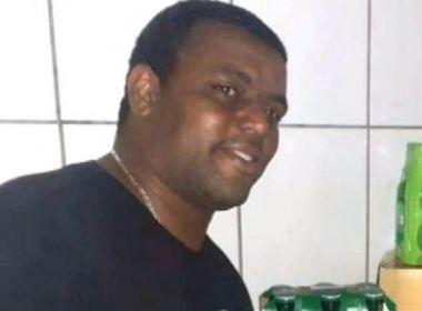 Porto Seguro: Cabo da PM é morto a tiros quando chegava em casa
