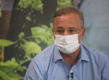 Lauro de Freitas: Governo vai desativar Hospital Riverside; local vai servir a outras especialidades