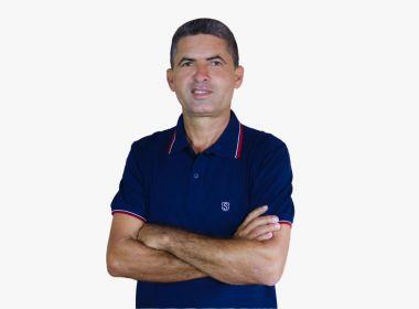 BN/ Séculus: Peris é favorito para vencer eleição em São José do Jacuípe