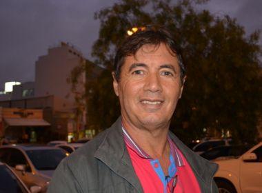 Barra do Choça: TJ-BA rejeita ação da Câmara que tentava manter ex-prefeito inelegível