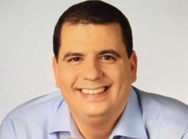 Xique-Xique: 'Motocada' em favor de prefeito é proibida por juiz eleitoral