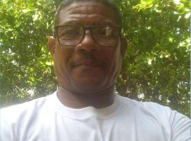 São Gonçalo dos Campos: PM é morto a tiros em assalto a bar na zona rural