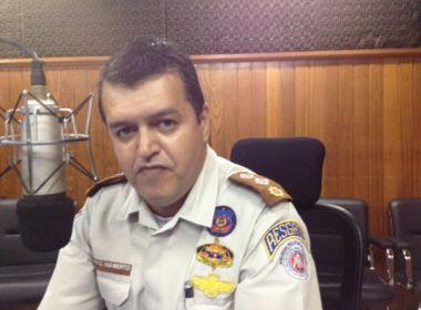 Paulo Afonso: 'Cachorrão' comandava milícia que tirava até R$ 1 milhão mensal, aponta MP