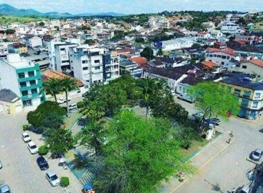 Iguaí: Juíza proíbe aglomerações causadas por candidato a prefeito