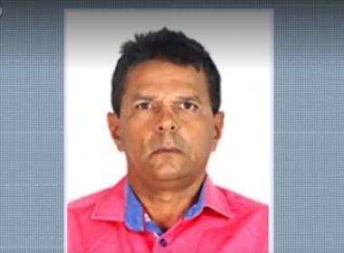 Candidato a vereador é perseguido e morto a tiros em Correntina