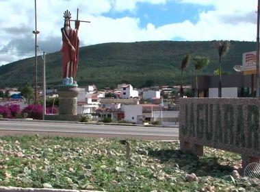 Jaguarari: Tremor é sentido após atividade em mina; abalo foi de baixa magnitude