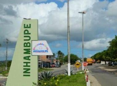 Três municípios baianos não usavam nem telefone para atender usuários, aponta IBGE