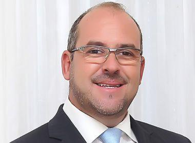 Jaquaquara: TJ-BA confirma rejeição de denúncia contra prefeito