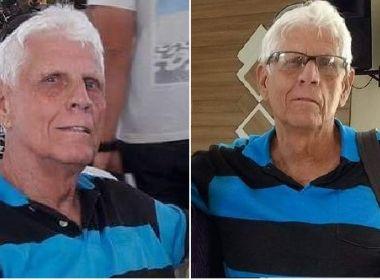 MORRE O EX-PREFEITO DE PAULO AFONSO PÓS CIRURGIA