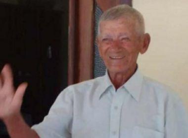 Conquista: Ex-prefeito de Nova Canaã morre vítima da Covid-19
