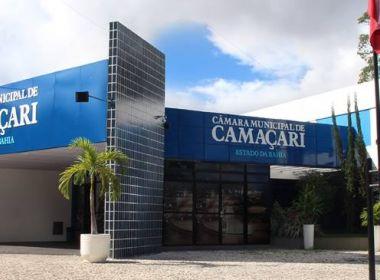 Camaçari: DEM aciona PP e PSB por suspeita de 'candidatas laranjas'
