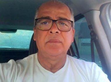 Covid-19: Secretário de Meio Ambiente de Belmonte morre após complicações respiratórias
