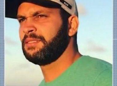 Empresário é encontrado morto com marcas de tiros em Ilhéus