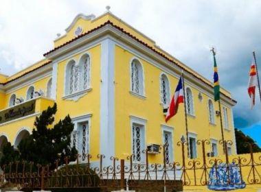 Prefeitura de Santo Antônio de Jesus proíbe shows, festas e eventos esportivos por 30 dias