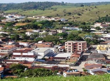 Acusado de feminicídio cometido em dezembro de 2020 é preso em Mutuípe