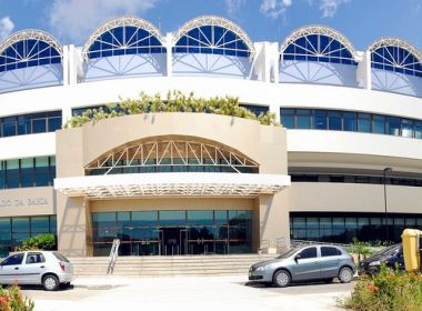 Covid-19: MP-BA recomenda que três cidades baianas cumpram ordem de vacinação