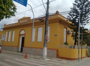 Jaguarari: Com ação que dura 32 anos, dívida com banda vai de 50 mil cruzados a R$ 9,6 mi