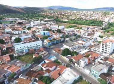 Covid-19: Estado de calamidade pública é decretado em Brumado