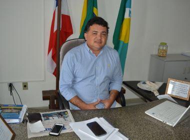 Mundo Novo: TJ-BA aceita recurso e prefeito pode decretar estado de calamidade