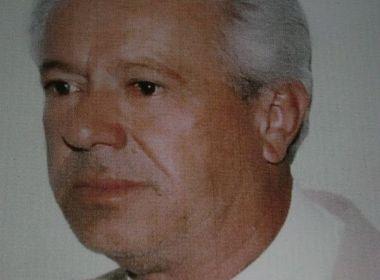Justiça decreta prisão de ex-prefeito de Serrolândia, acusado de estuprar 2 irmãs