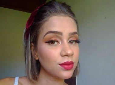Vitória da Conquista: Jovem é morta a tiros dentro de casa