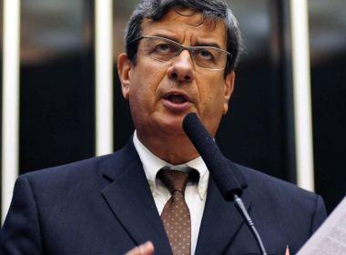 Feira: Colbert solicita à PGM interpelação judicial do deputado José Neto