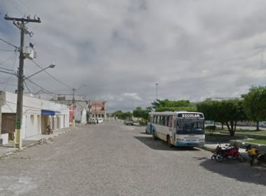 Crisópolis: Acusados de esquartejar e comer cachorro são presos; 3° envolvido é procurado