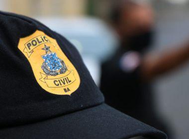 Defesa de empresário suspeito de estupro diz que MP e Civil foram 'induzidos a erro'