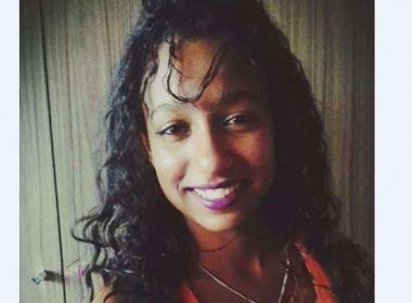 Eunápolis: Jovem de 18 anos é achada morta e companheiro da vítima é principal suspeito