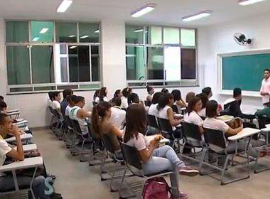 Ilhéus: Ifba abre inscrições para 240 vagas de cursos gratuitos