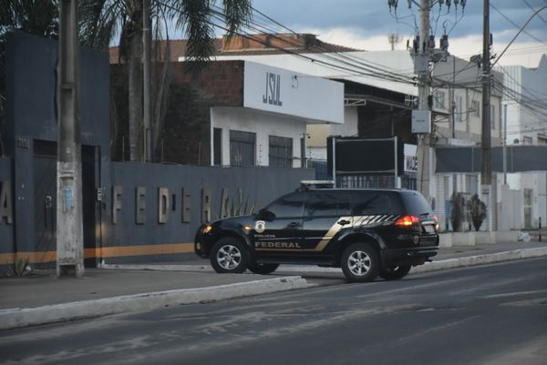 Divulgação/Bahia Notícias