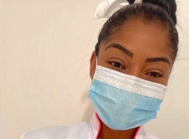 Ilhéus: Enfermeira sofre racismo em 2° caso de crime durante vacinação contra Covid-19
