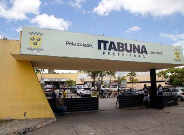 Itabuna: Casos ativos de Covid-19 sobem quase 40% em 30 dias