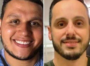 Em depoimento de sete horas, acusado de matar médico citou 'sonho premonitório'