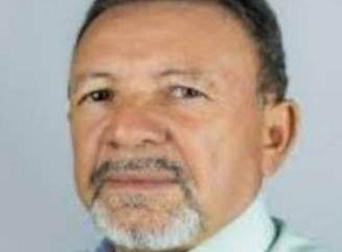 Crisópolis: Ex-prefeito tem contas rejeitadas pela Câmara de Vereadores