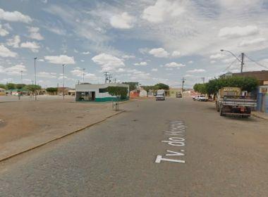 Curaçá: Tremor de terra é registrado 15 dias após abalo anterior em Jacobina