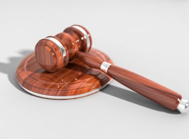 Antas: Tabelião é demitido 4 anos após ser condenado por cobrança de propina em cartório
