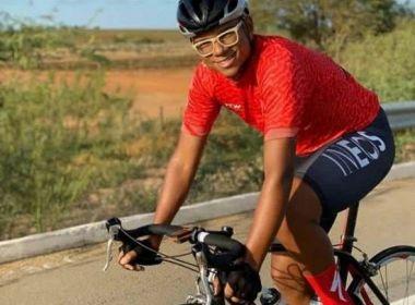 Juazeiro: Ciclista morre atropelado; motorista teria evadido